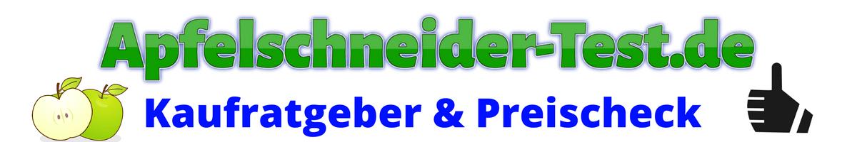 Apfelschneider Test – Kaufratgeber & Preisvergleich